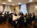 English-Dinner11